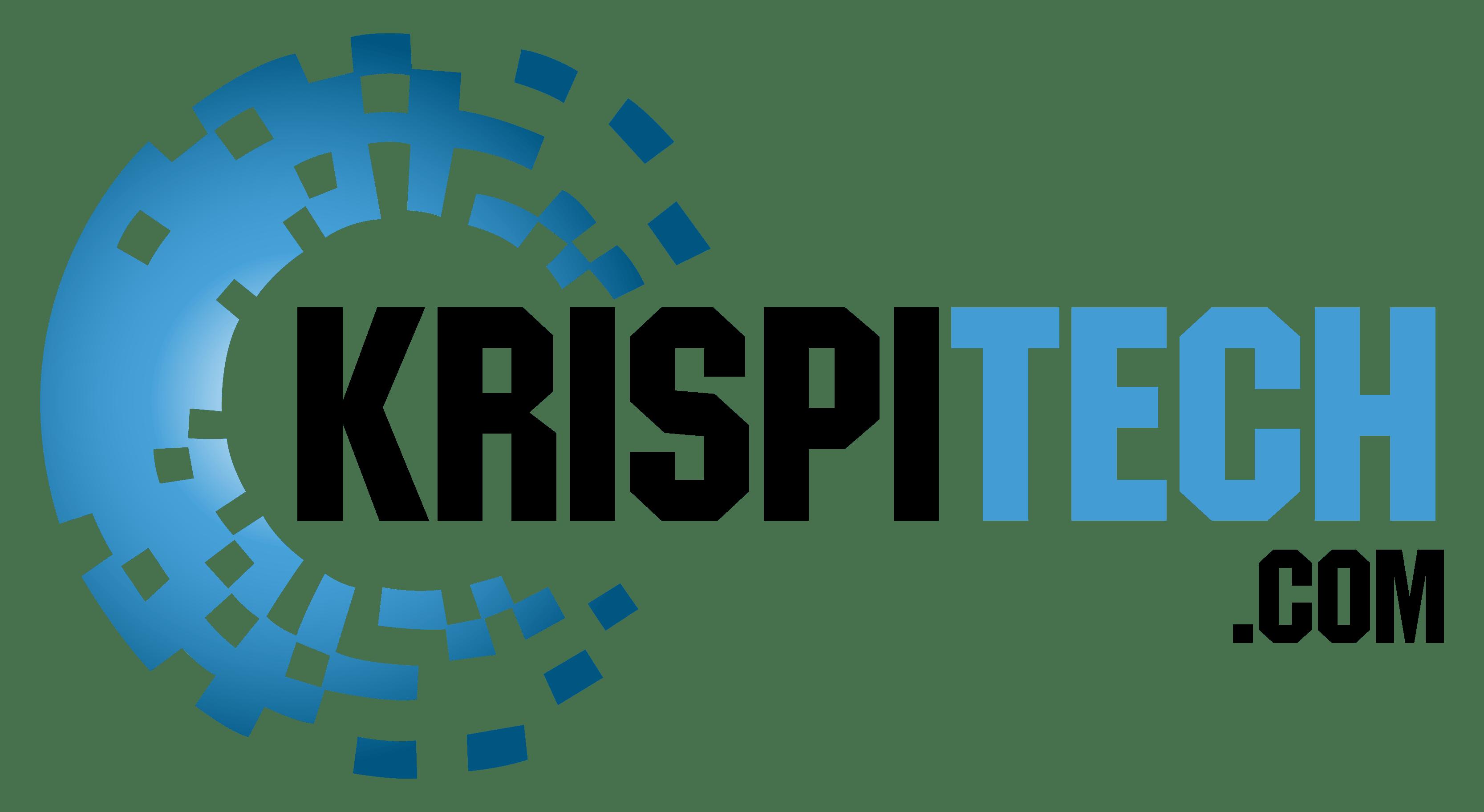 KrispiTech