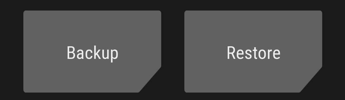 Xiaomi Redmi Note 7 Install OTA Update