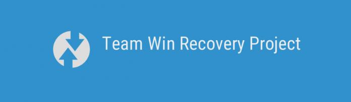 Xiaomi Redmi 7 Install TWRP Magisk