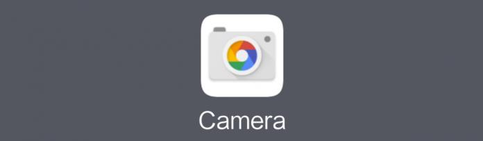 OnePlus 7 Pro Install Google Camera