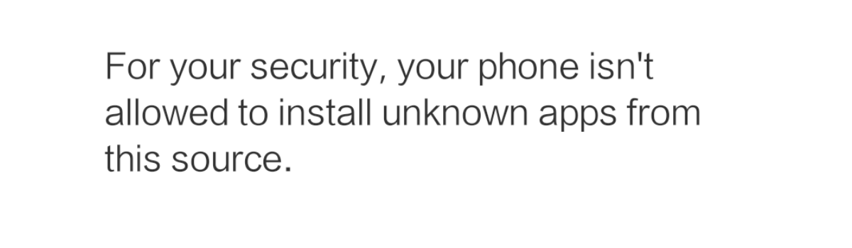 Redmi Note 7 Install Google Camera Port Permission