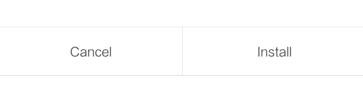 Redmi Note 7 Install Google Camera Port Sideload