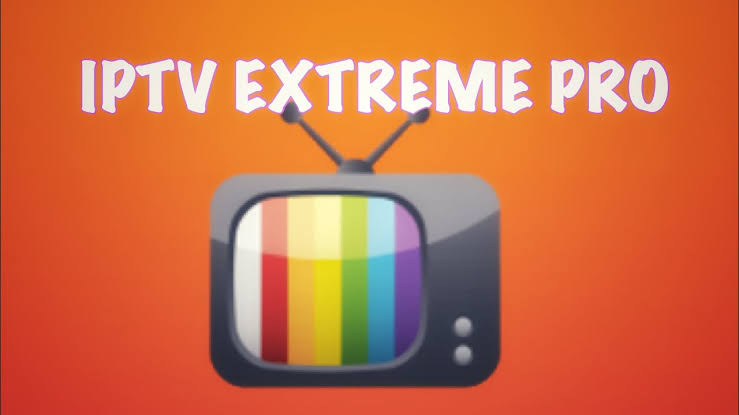 How to install IPTV Extreme Pro for PC