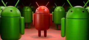 Gigaset Handsets Infected With a New Android Malware Via an In-Built App