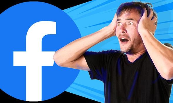 Check if your Email and Password were leaked in the FaceBook leak
