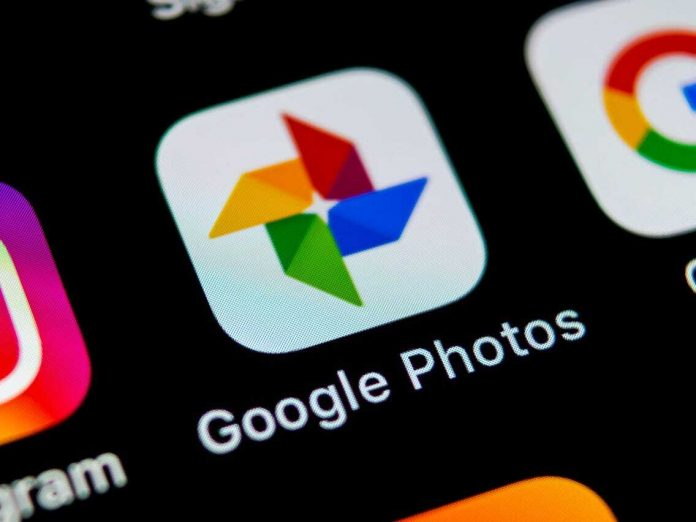 Google Photos App May Soon Let You Filter More Deeply Through Your Memories