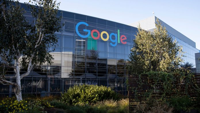 Google Sued For Deliberately Hiding Privacy Controls in Android