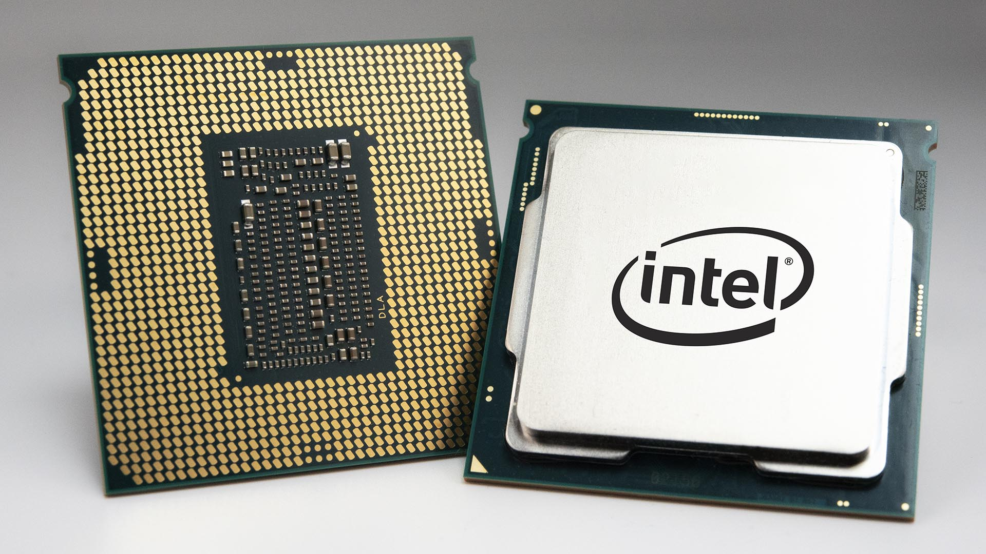 Intel Announced a New 11the Gen H-Series Chip With Over 5GHz Clock Speed