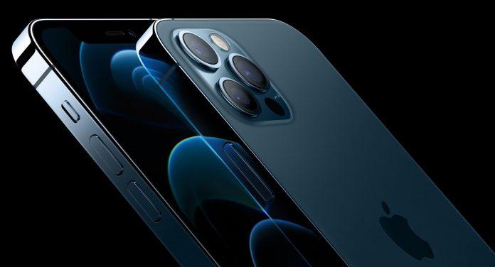 Apple Leaker Warned for Sharing Unofficial Details