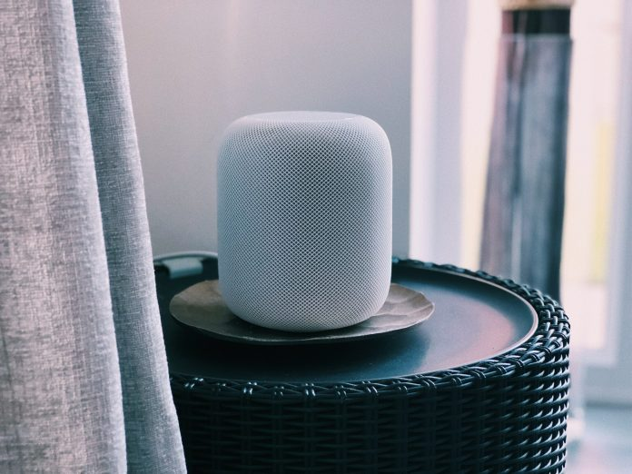 How to Create Calendar Events on HomePod