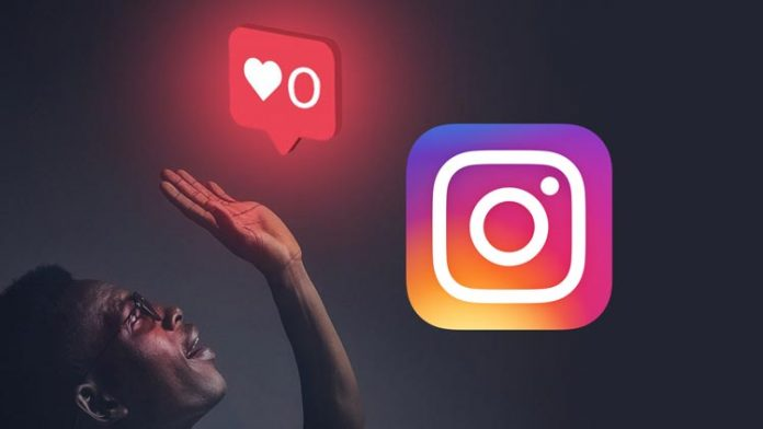 How to Hide Instagram Likes and View Counts