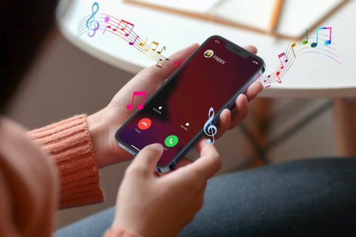 How to Set Any Song as iPhone Ringtone