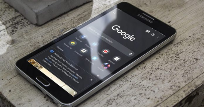 Fix Google Stoppages or Crashes on Android