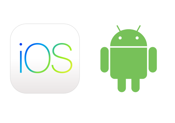 Google is Making a Dedicated App For Migrating Data Easily Between iOS and Android