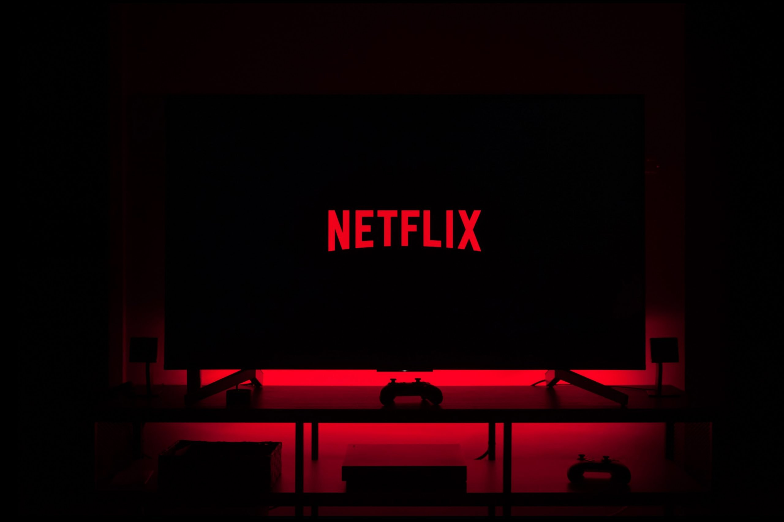 Netflix Confirmed Expanding into Gaming Space Based on its Vast Content