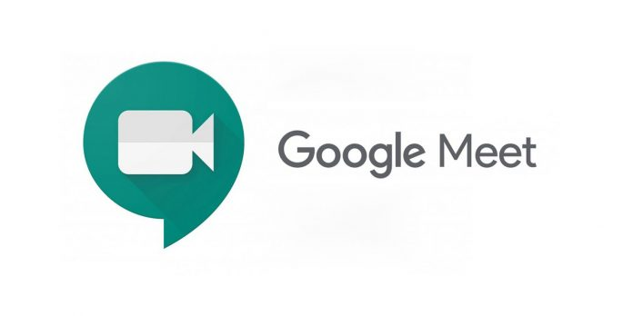 Google Meet Video Call Can Now Have Upto 25 Co-hosts