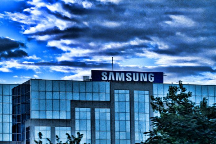 Samsung Electronics to be Reviewed by Internal Task Force as its Performance Declined