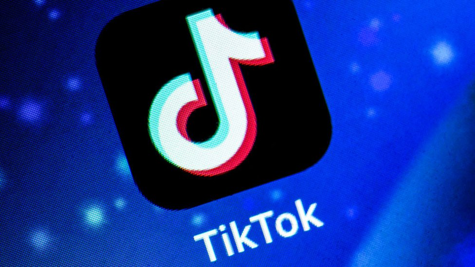 TikTok Introduced New Restrictions For Teenagers, Will Limit Screentime