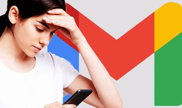 Fix Gmail Crashing on Android