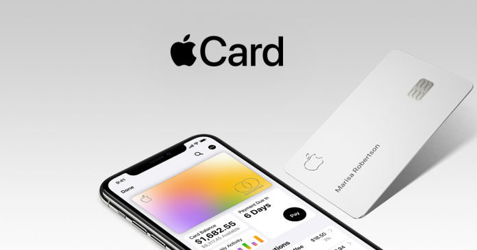 Apple to Credit Daily Cash For All iPhone 13 Buyers Who're Denied Preorders