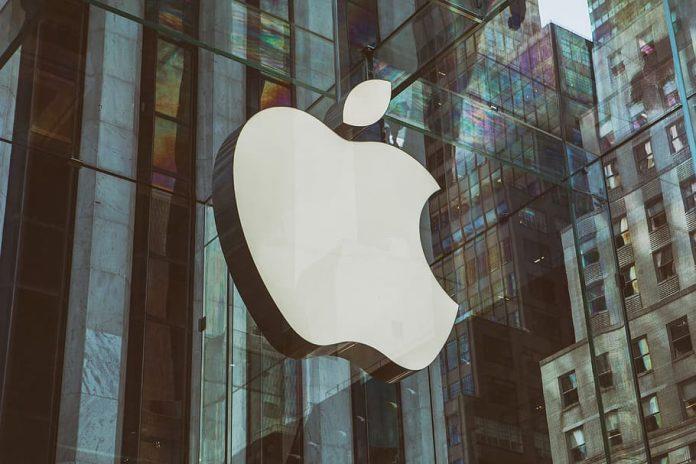 Former Apple Employee-Cum-Leaker Appeals For Pausing Civil Lawsuit Against Him