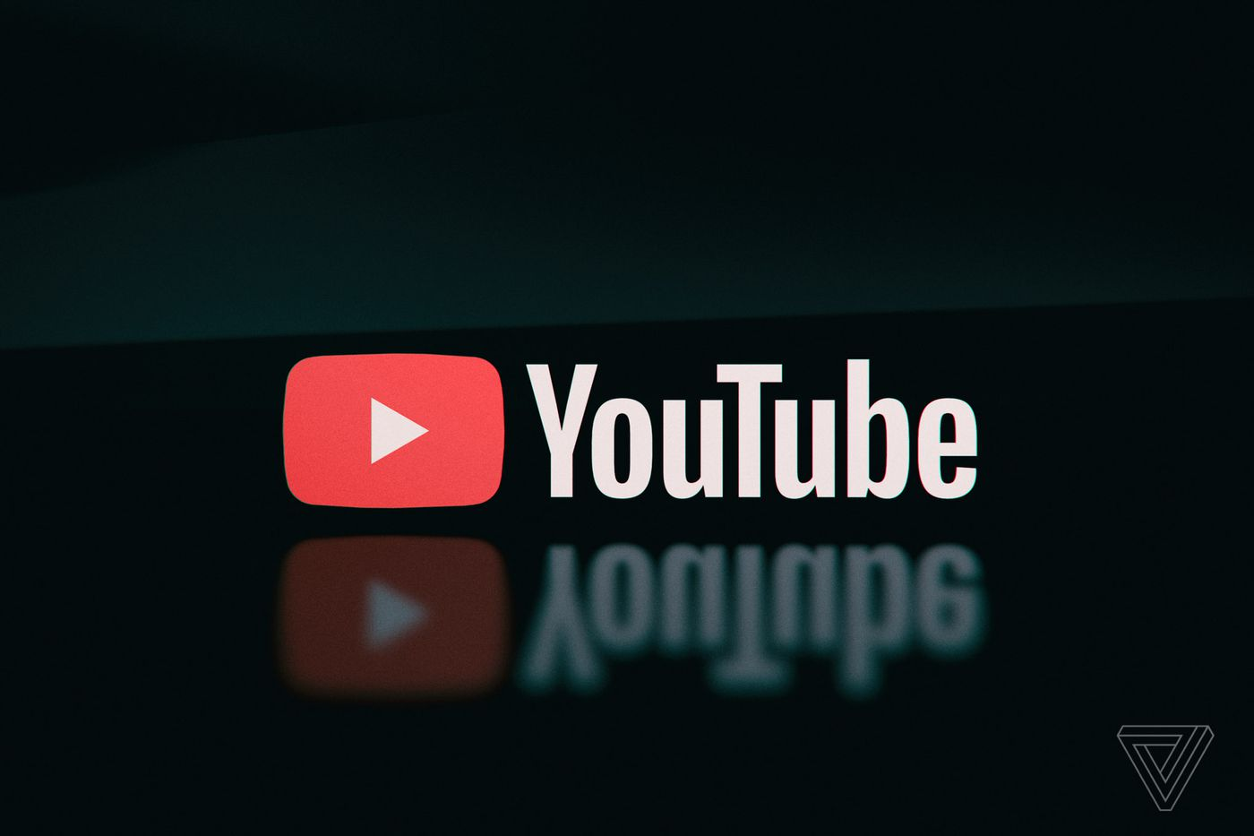 YouTube to Let Users Know the Most Engaging Parts of a Video With a Graph